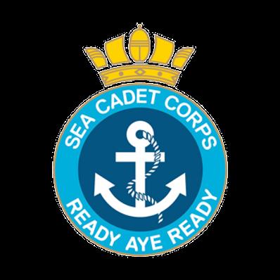 Sea Cadets Corps