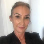 Receptionist - Mrs. GailByrne