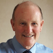 Outport Honorary Secretary for Clyde