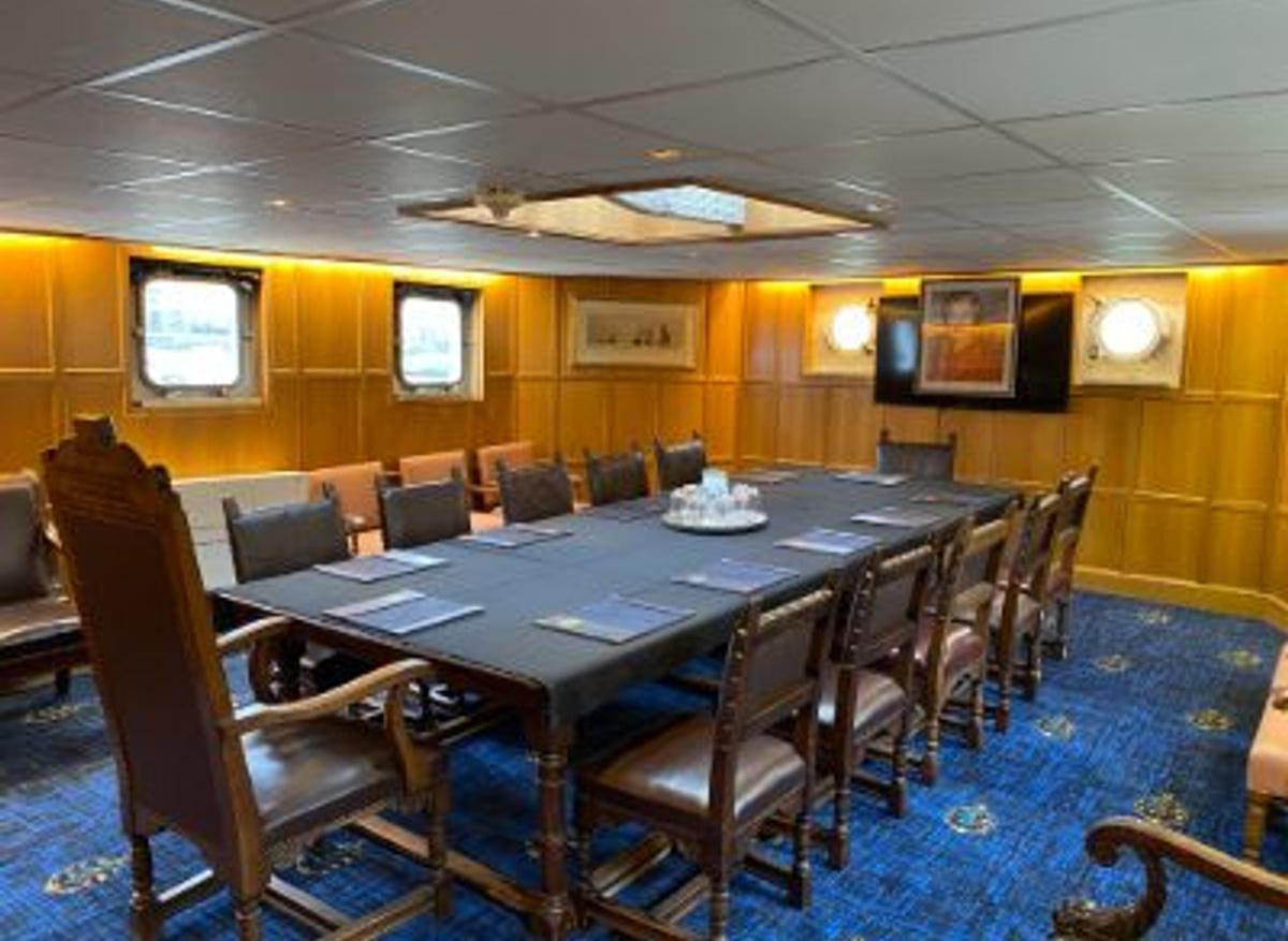 Committee Room 2